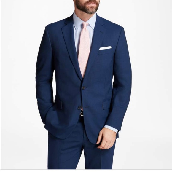 e373481fc00 Brooks Brothers Suits   Blazers